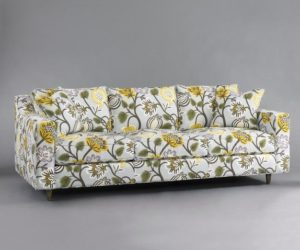 The Larkin Sofa