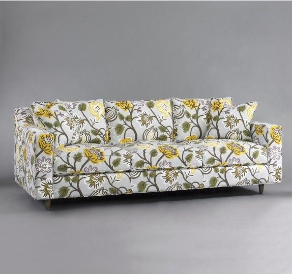 View In Gallery The Larkin Sofa