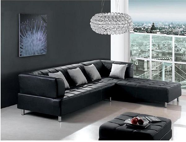 Pleasing How To Choose Corner Sofa Caraccident5 Cool Chair Designs And Ideas Caraccident5Info