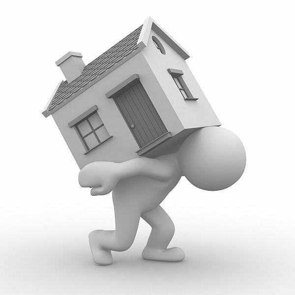 http://cdn.homedit.com/wp-content/uploads/2011/10/moving-house-view.jpg