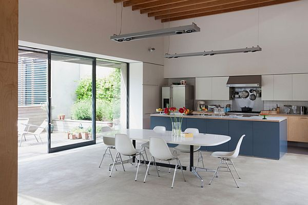 Surprising residence  kitchen