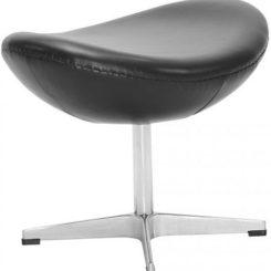 Creative Ikea Dalfred Stool Design
