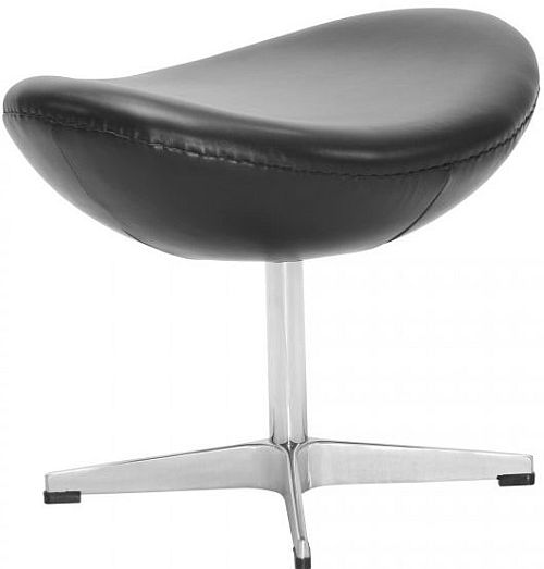 Arne Jacobsen Egg Chair Stool