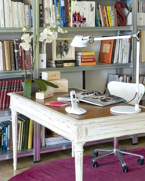 vintage office decorating ideas. contemporary vintage an  to vintage office decorating ideas c