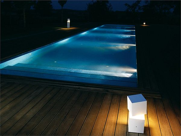 Fluorescent outdoor floor lamp by xucl alemany view in gallery this simple floor lamp workwithnaturefo