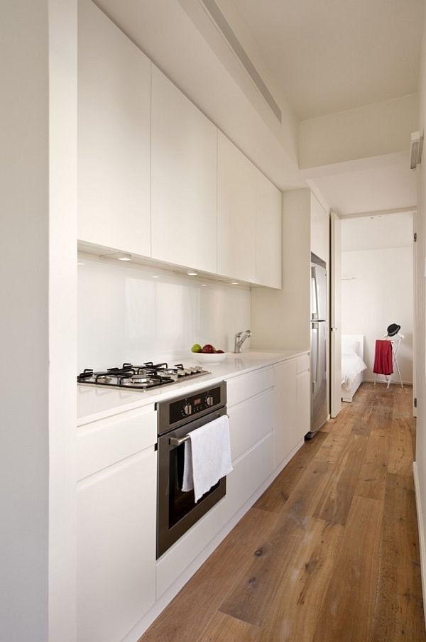 Studio Apartment Renovation Ideas 40 sqm studio apartment renovationsfaro
