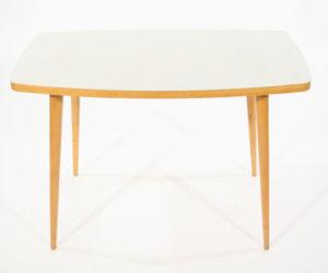 Czech Mid-century Coffee Table