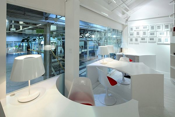 AND-SuperPress-SuperBla Office