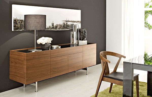 the calligaris horizon cabinet