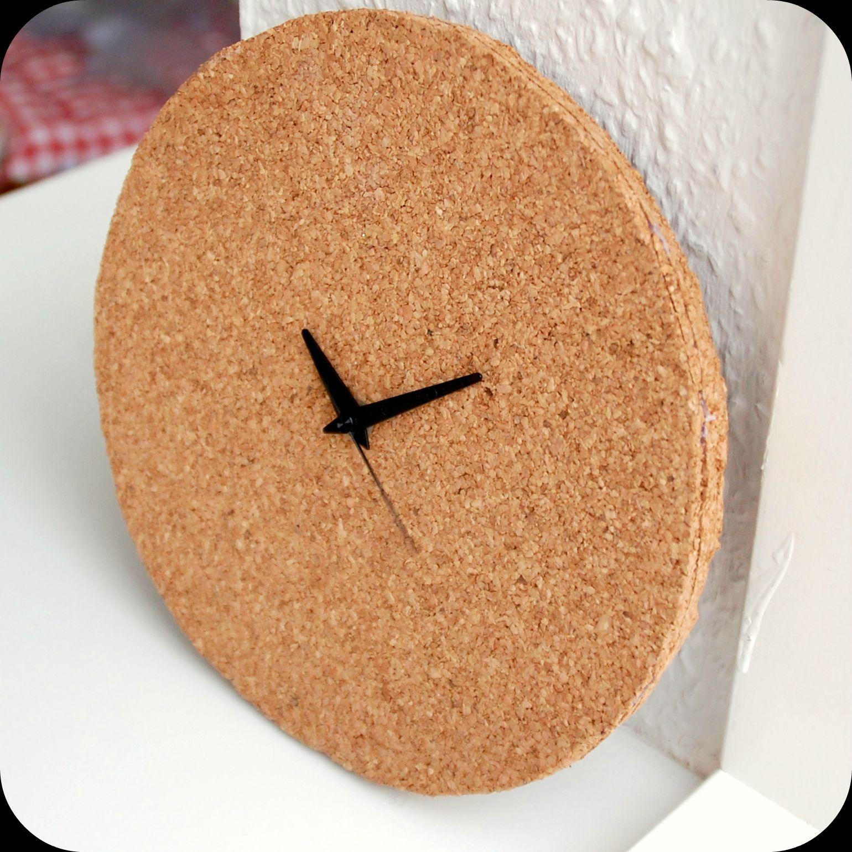 Corck clock