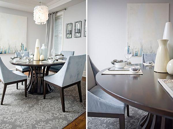 jessica kelly s interior designs. Black Bedroom Furniture Sets. Home Design Ideas