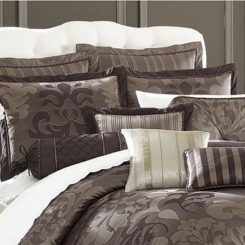Lenox Bedding, Nolita Full-Queen Comforter