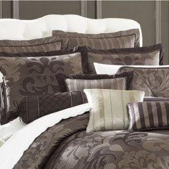 Lenox Bedding, Nolita Full-Queen Comforter