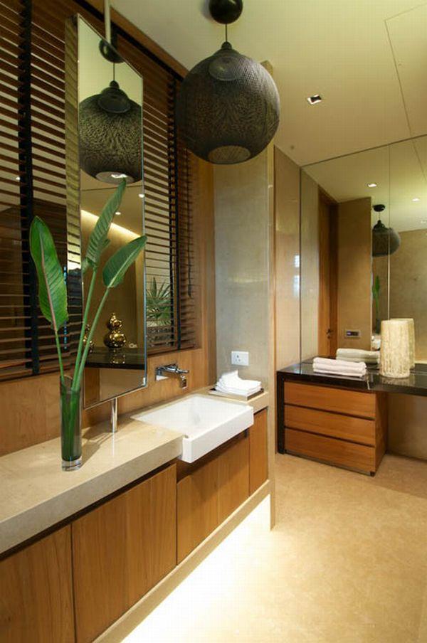 Interior Design by Rajiv Saini