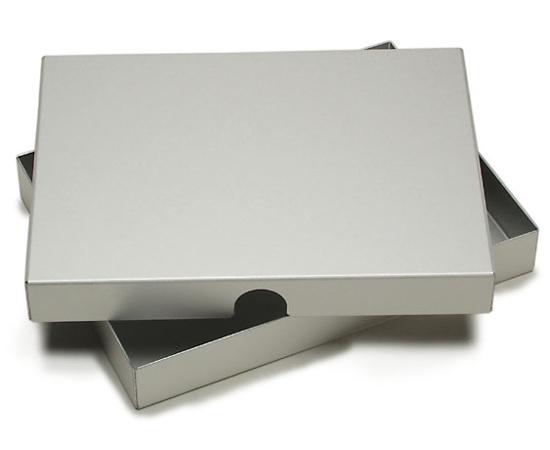 Storage and Presentation Box from Pina Zangaro