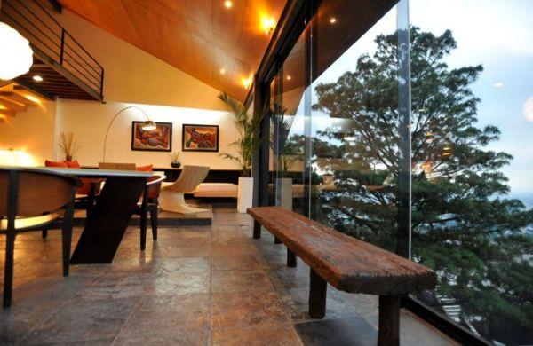 Elegant View In Gallery. View In Gallery. Vistas Del Angel ... Idea