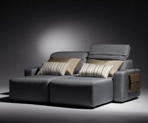 The Alexandra Furniture Collection