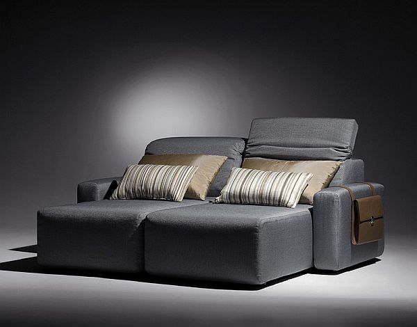 Great The Alexandra Furniture Collection