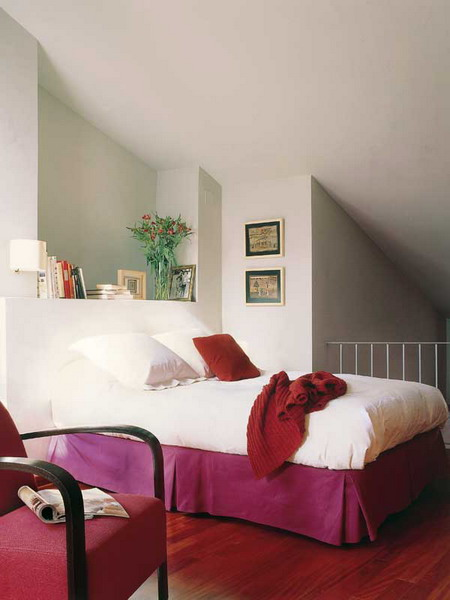 Bedroom Wallpaper Elegant