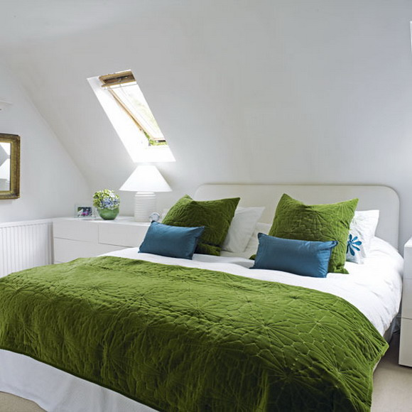 attic bedroom furniture. simple furniture white attic bedroom throughout attic bedroom furniture