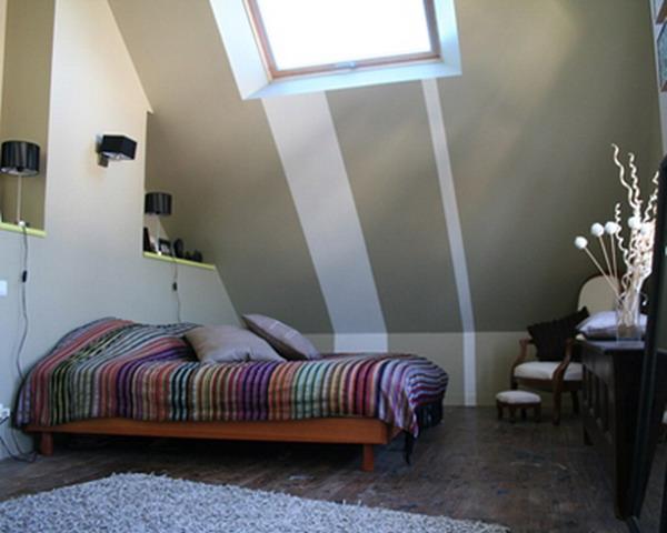 attic bedroom furniture. simple furniture view and attic bedroom furniture
