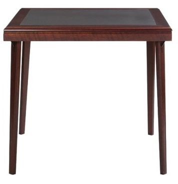 cosco folding table