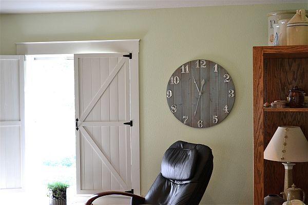 diy-clock1