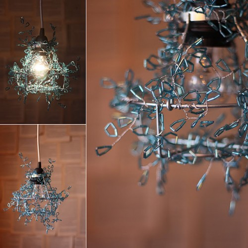 diy-industrial-pendant-lights-3-500x500