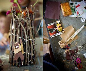 Wonderful ... Inspiring DIY Ewok Flower Vase Nice Ideas