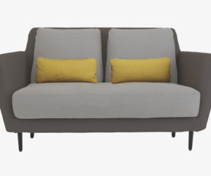 The elegant Ella sofa