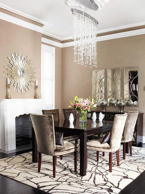 Fireplace Decoration 30 fireplace mantel decoration ideas