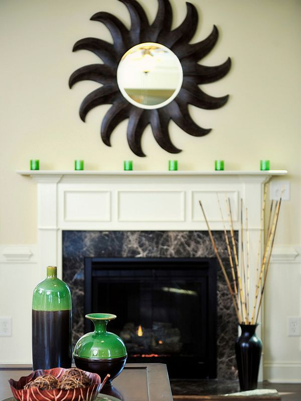 Large Vases For Fireplace Home Design Ideas