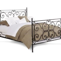 Good Florentine Bed Amazing Pictures