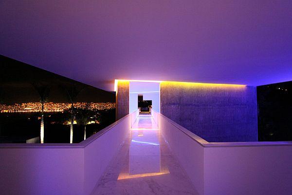 Hotel Encanto Acapulco