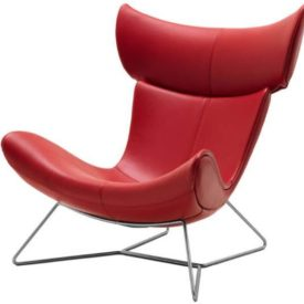 Imola chair