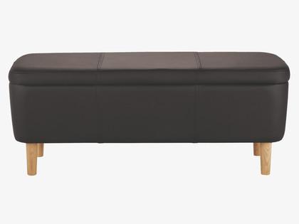 Lovely The Elegant Jacobs Bench Amazing Design