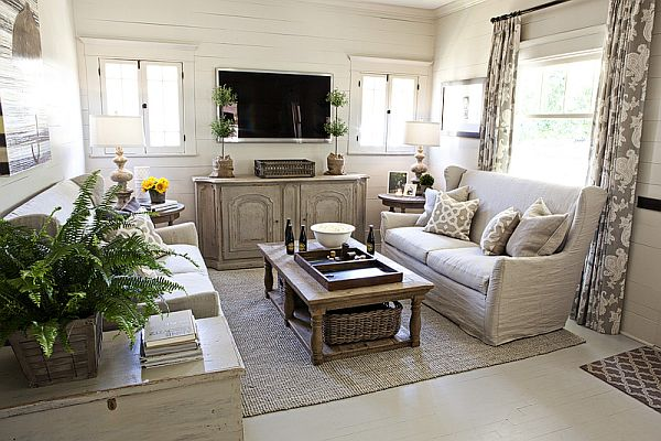 Kristin S Harmonious Interior Design