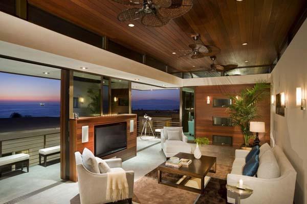 50 Living Room Decorating Ideas