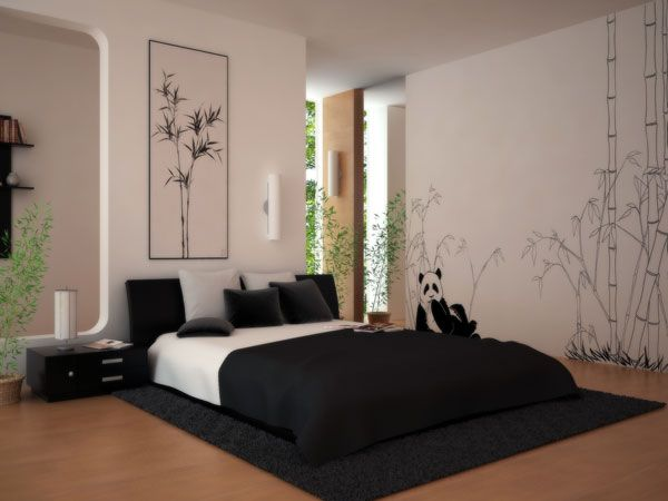 Bedroom Designs Ideas 10 modern bed designs
