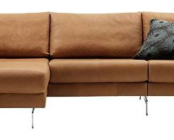 Elegant Morini Sectional Sofa By Henrik Pedersen Ideas