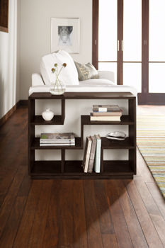 Perfect The Bookcase Is Meant To Be Hung On The Wall, But You Can Also Place It  Directly On The Floor, As A Side Table Or Room Divider. Good Ideas