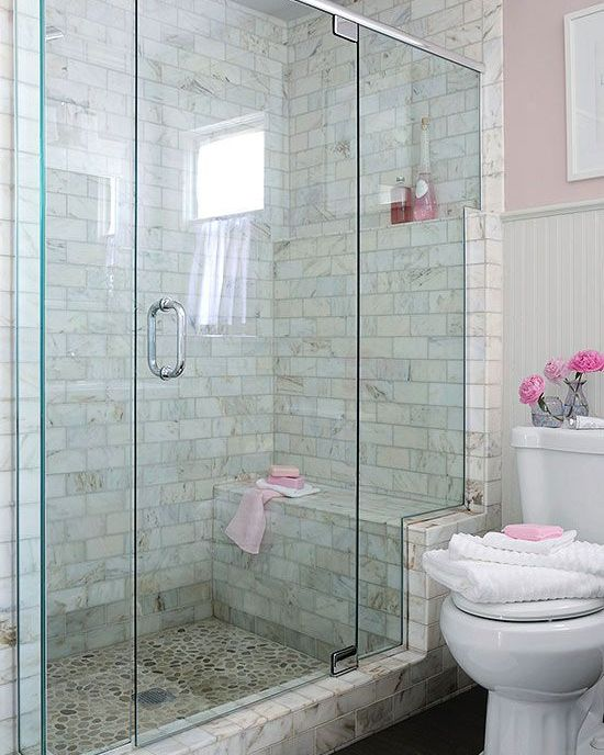Nice Budget Friendly Design Ideas For Small Bathrooms