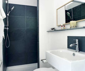 Budget-friendly Design Ideas For Small Bathrooms