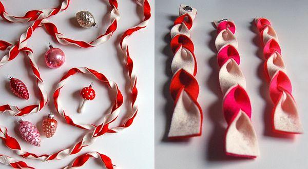 twisted-felt-ferland-necklace1
