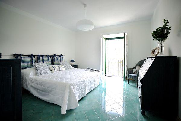 Villa Aretusa in Amalfi Coast