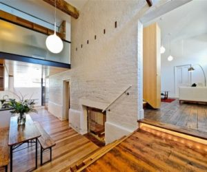 Eclectic House for Sale in Hobart, Tasmania