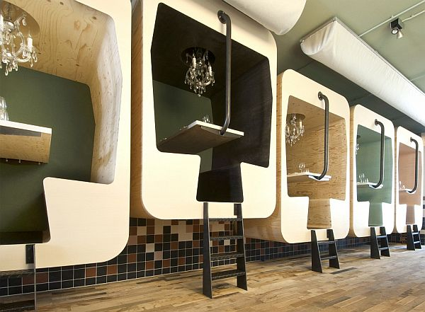 Old Fashioned Cozy Restaurant Decorating Ideas Mold - Home Design ...