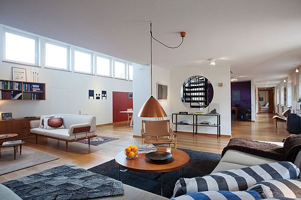 Bright and inviting apartment in stockholm for sale for Holiday apartments in stockholm