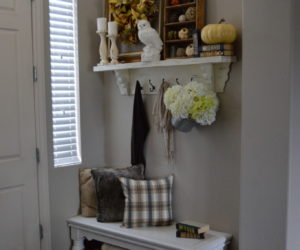 Makeovers That Bring Out The Best In Entryway Spaces