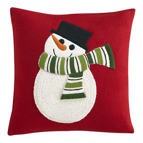 Top 10 gift ideas for christmas under 100 - Como hacer cojines decorativos ...